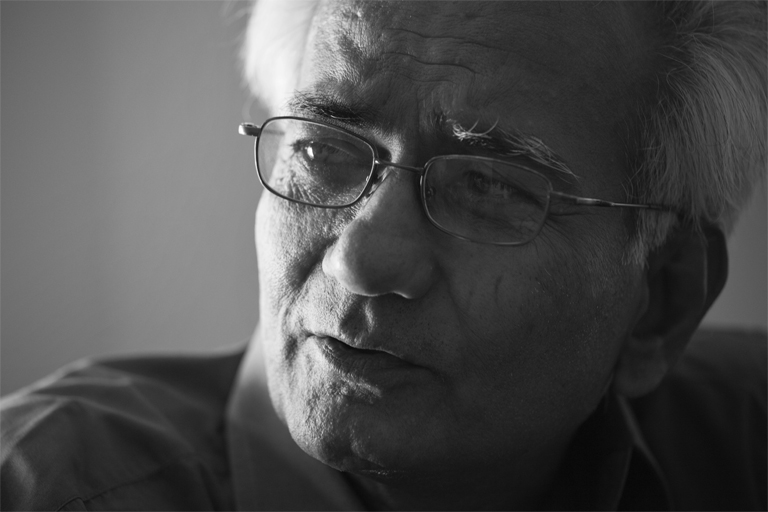 Kundan Shah Turning Point The Big Indian Picture