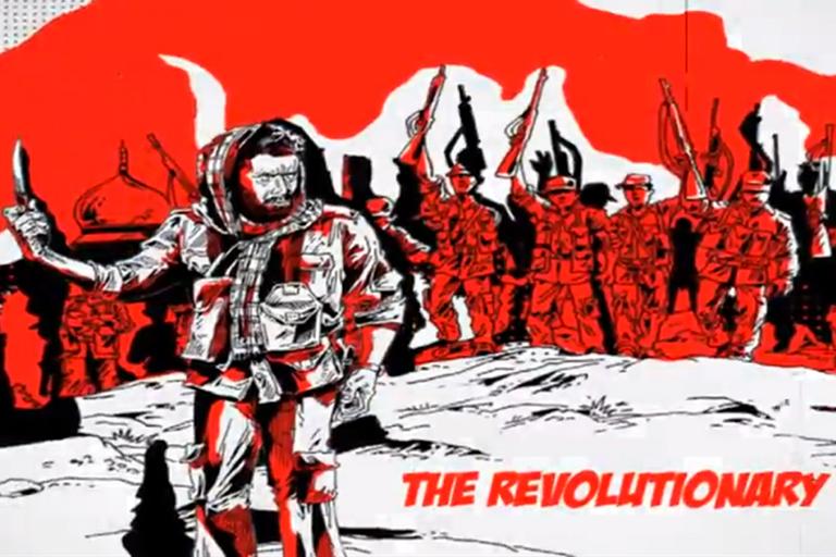 hindi essay on naxalite Naxal meaning in hindi naxal meaning in hindi, naxalism essay, naxalism in india pdf, naxalite–maoist insurgency, why naxalism is on rise.