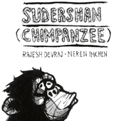 Sudershan (Chimpanzee) Superstar