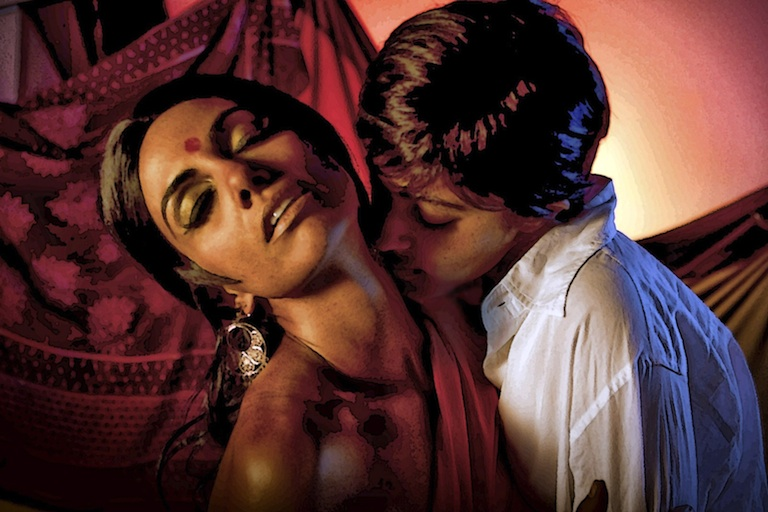 Nude pakisthani hijras — photo 8