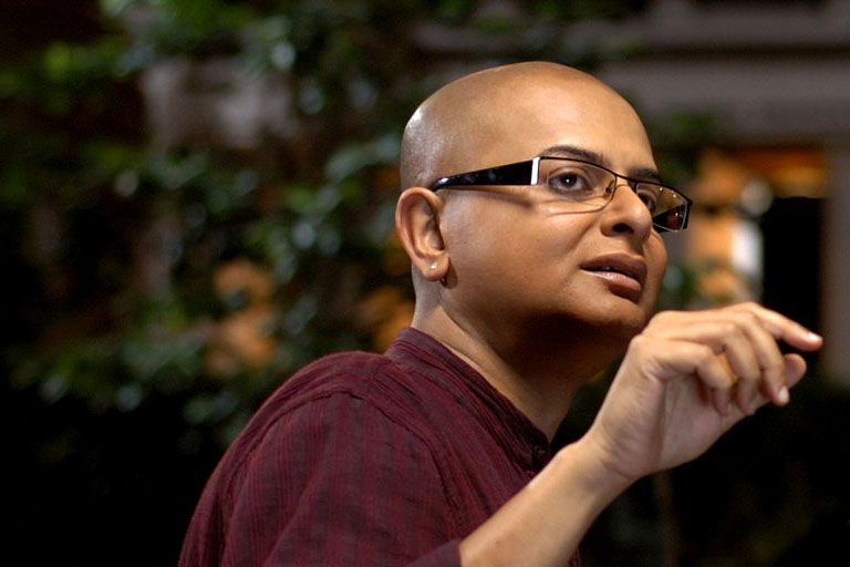 Image result for rituparno ghosh