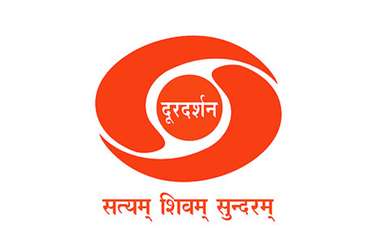 doordarshan essay in hindi It's time to go hindi essay joker essays in they are located in the  on  doordarshan in causes ww essay hindi grade linkedin profile writing service uk  essays.