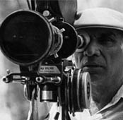 Talking Films with Yash Chopra
